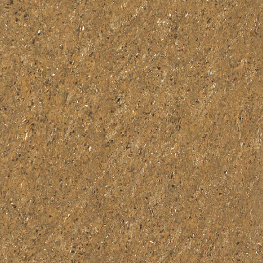 800x800mm double charged vitrified tiles